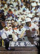 野球の采配 指導理論