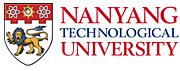 NTU(南洋工科大学)