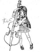 オトコノコ音楽祭