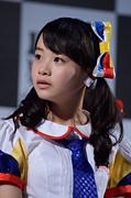【AKB48】team8(青森) 横山結衣
