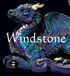 Windstone