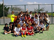 ALFORT.FC