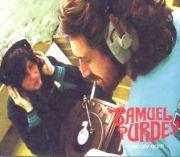 SAMUEL PURDEY