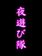 THE 夜遊び隊