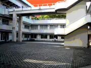 東海大学 デザイン学課程