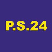 PS24��R����RIVERDALE��NY