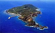 平島(たいらじま)