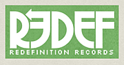 Redefinition Records