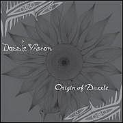 Origin Of Dazzle