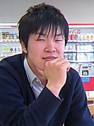 秀英静岡〜デカビタ〜