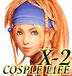 ��COSPLE LIFE��X-2��