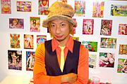 ★増田セバスチャン