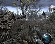 【Xbox】TNTN戦略部【360】