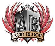 Acid Bloom