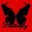 Club Butterfly