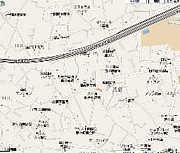 恵泉第一幼稚園(茅ヶ崎市)