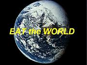 Eat_the_World