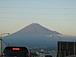 プラッツ@静岡県富士市
