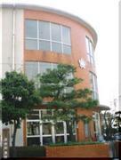 豊中市立南桜塚小学校