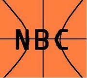 N・B・C