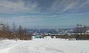 雪滑合組合