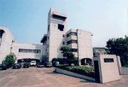 神奈川県立新栄高等学校