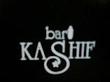 BAR  KASHIF