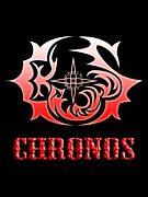 ★〜CHRONOS〜★