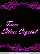 Team_‡Silver Crystal‡