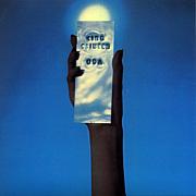 King Crimson / USA