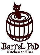 BarreL PoD〜バレポ〜