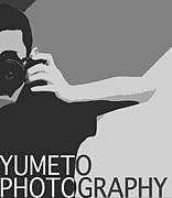 Yumeto Photography