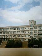 明石市立高丘中学校