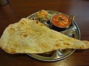 本格インド料理Sathi(サティ)