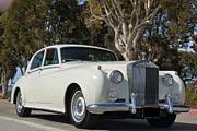 ロールスロイス Rolls-Royce