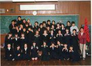 附天(高校)45期 3D☆