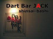JACK心斎橋