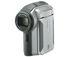 デジタルビデオカメラ SDR-S200
