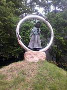 福科大☆2009年入学生