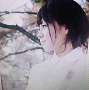 歌手☆長沼ピグレット