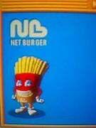 NetBurger同窓会