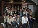 愛知県医労連青年委員会