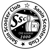 SSC (Sanin Scooter Club)