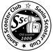 SSC (Sanin Scooter Club)