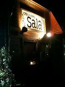 Cafe&Bar「Sala」