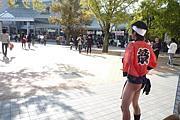 神戸高専機械科 2010年卒業生