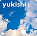 yukishi+