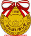 東大阪・八尾 シングルママパパ