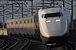E1系新幹線電車