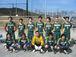 毛呂山サッカークラブ